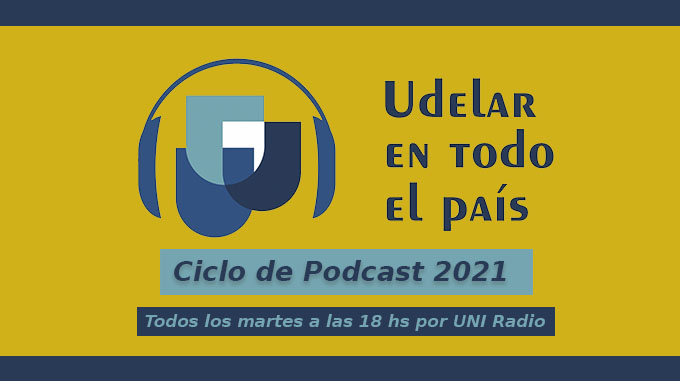 podcast2021