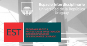 Llamado a Proyectos de investigación interdisciplinarios de estudiantes de grado